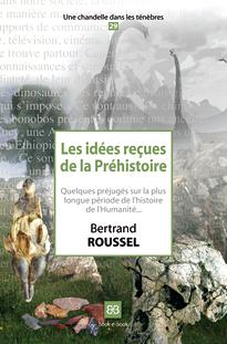 idees-recues-de-la-prehistoire-2.jpg
