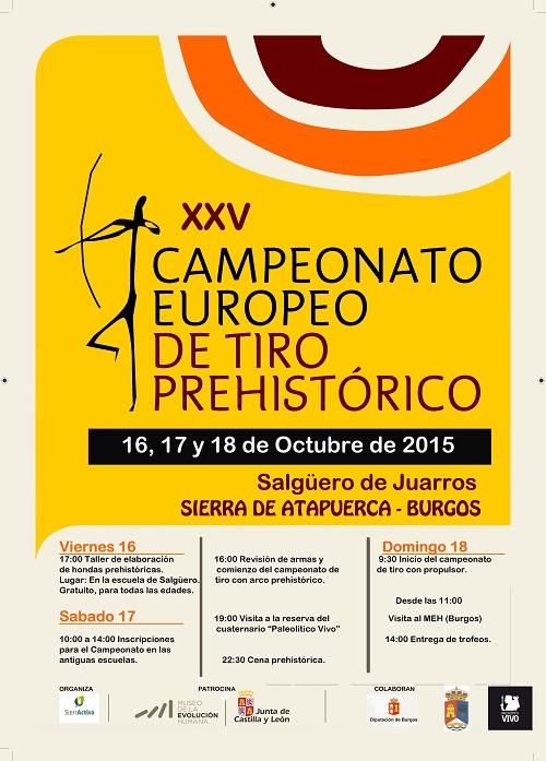 ATAPUERCACARTELCAMPEONATO2015.jpg