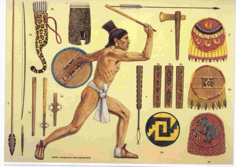 aztec20warrior20weapons2018rl.jpg