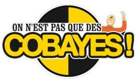 logo_em_cobayes.jpg
