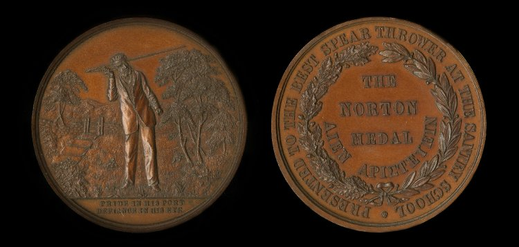 Médaille-2.jpg