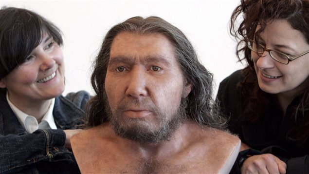 160217_je6j0_neandertal-reconstitution_sn635.jpg
