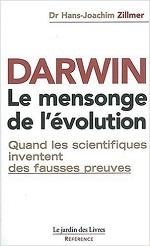 2Darwin.jpg