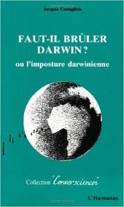 3Darwin.jpg