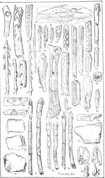 ArtefactsBruniquel1922.jpg