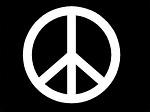 peace-and-love.jpg