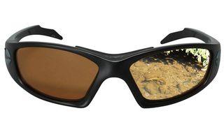 lunettes-polarisantes-caperlan-prosky-2-slider.jpg