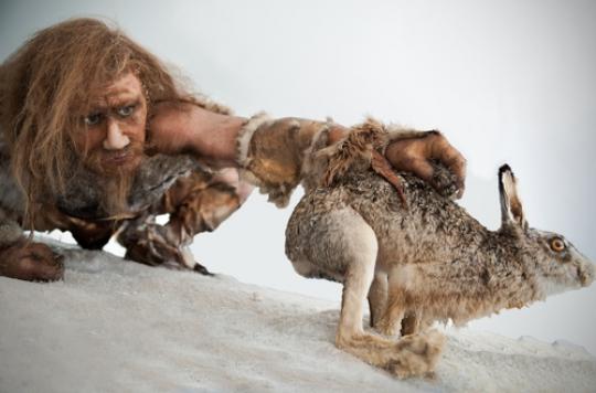 uploded_neandertal-1460128177.jpg