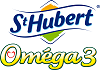 Logo-marque-SHO-avec-le-r-transparent-xsmall.png