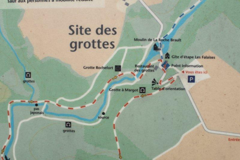 Grottes-et-canyon-de-Saulges--1-.jpg