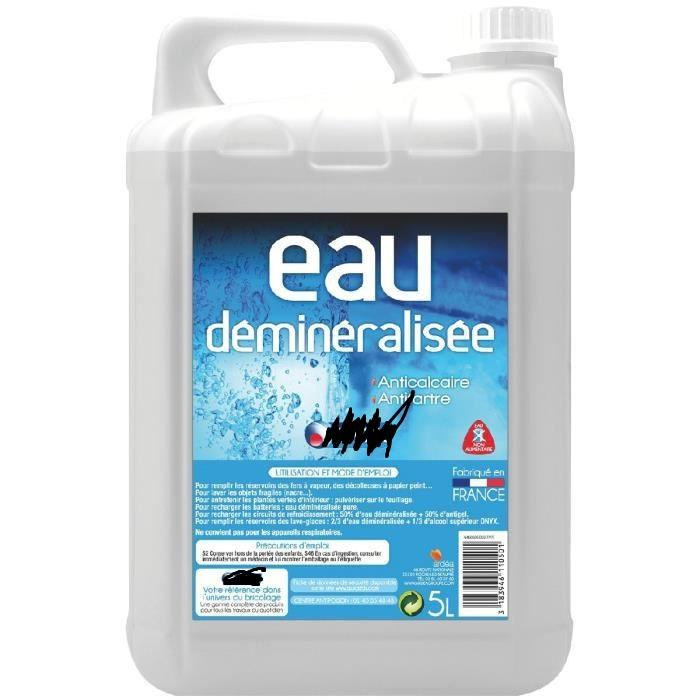 eau-demineralisee-onyx-5-litres.jpg
