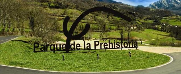 Parque-Prehistorico-Teverga_Entrada-636x260.jpg