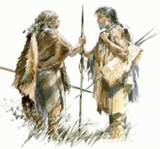 23478-cite-de-la-prehistoire-de-laven-dorgnac.png