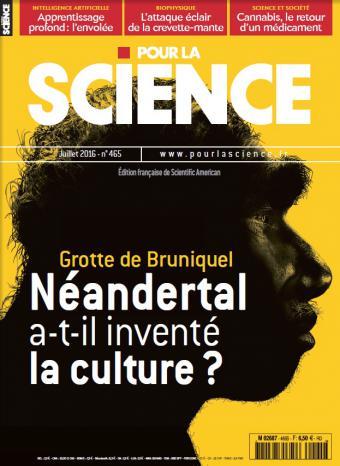 pour_la_science.jpg
