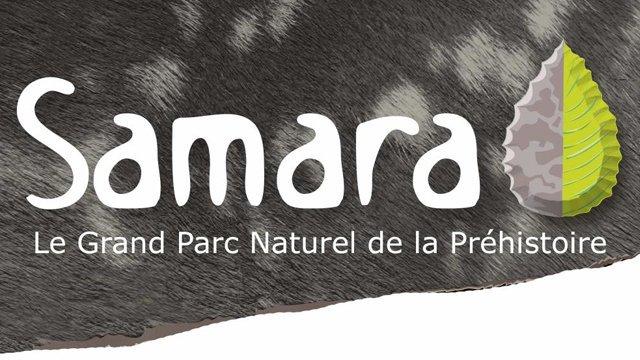 samara_logo_640_x_360.jpg