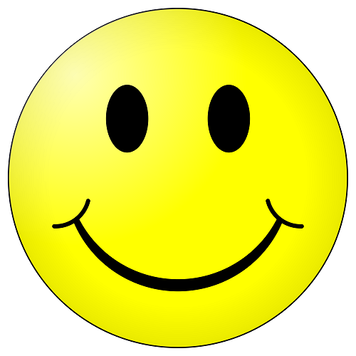 Smiley_svg-2.png