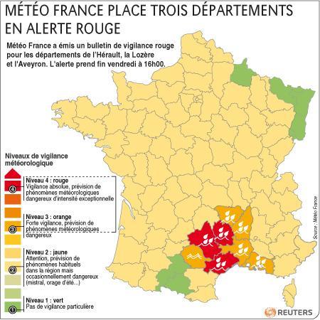 ofrtp-france-intemperies-20111103.jpg