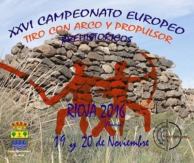 XXVIctoeuropeo19y20nov2016.jpg