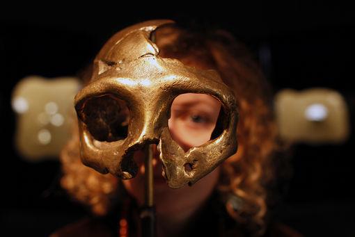 510_neandertal_museum.jpg