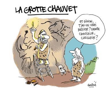 Chauvet-Télérama.png