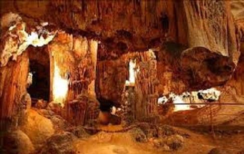 GrotteL.jpg