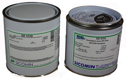 resine-epoxy-sr-5700-durcisseur-standard-sd-5703.jpg