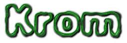 KROM2.jpg