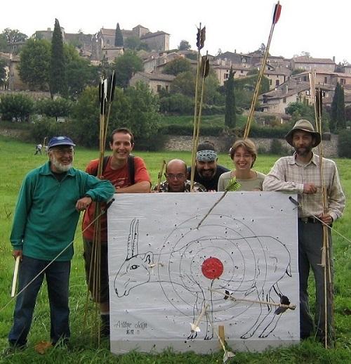 BRUNIQUEL2005C.jpg