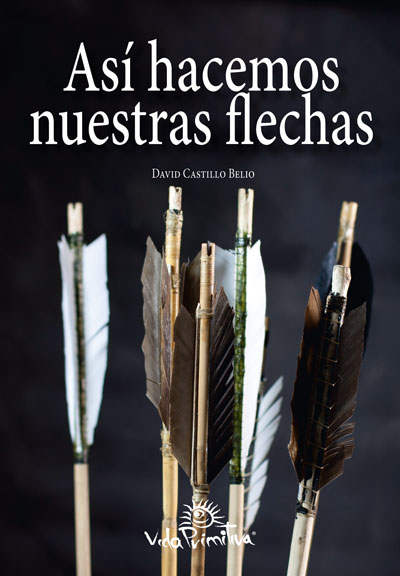 flechas_tapas.jpg