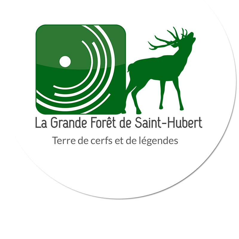 la-grande-foret-de-saint-hubert-logo.png
