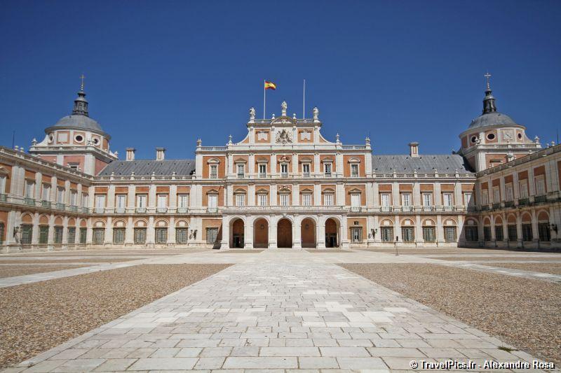 Aranjuez_Palacio_Real_Spain67.jpg