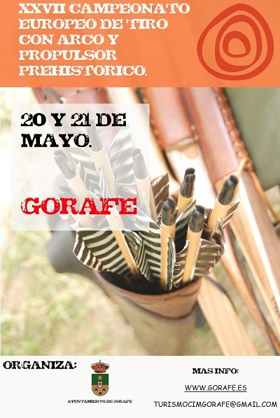 GORAFE12017.jpg