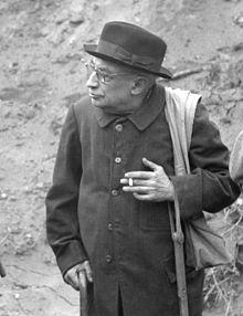 Henri-Breuil1954.jpg