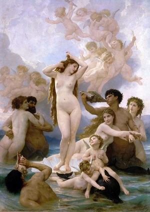 aWilliam-Adolphe_Bouguereau_1825-1905-_The_Birth_of_Venus_1879-WP.jpg