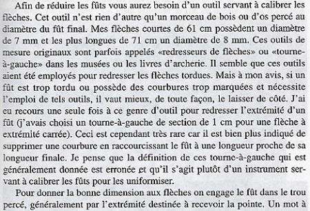 L'ARCINDIENJ.HAMMp103A.jpg
