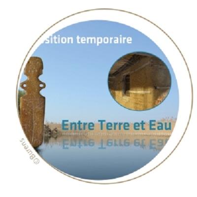 expo_temporaire_entre_terre_et_eau_cite_de_la_prehistoire_aven_orgnac_ardeche_avril(2).jpg