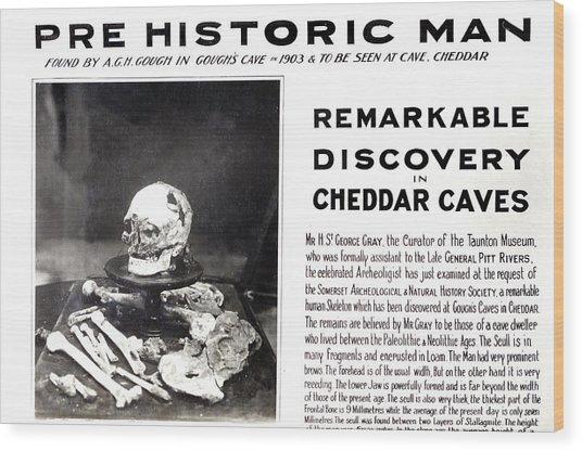 CHEDDARskeleton-cheddar-man-goughs-cave-paul-d-stewart.jpg