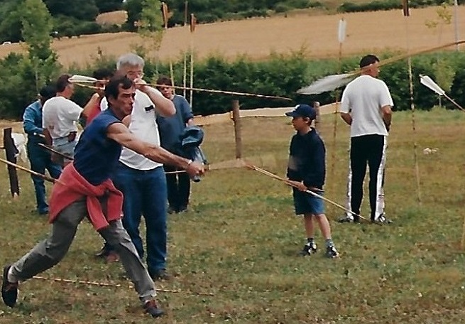 BERNARDGINELLIGrandPessigny6Juillet1996B.jpg