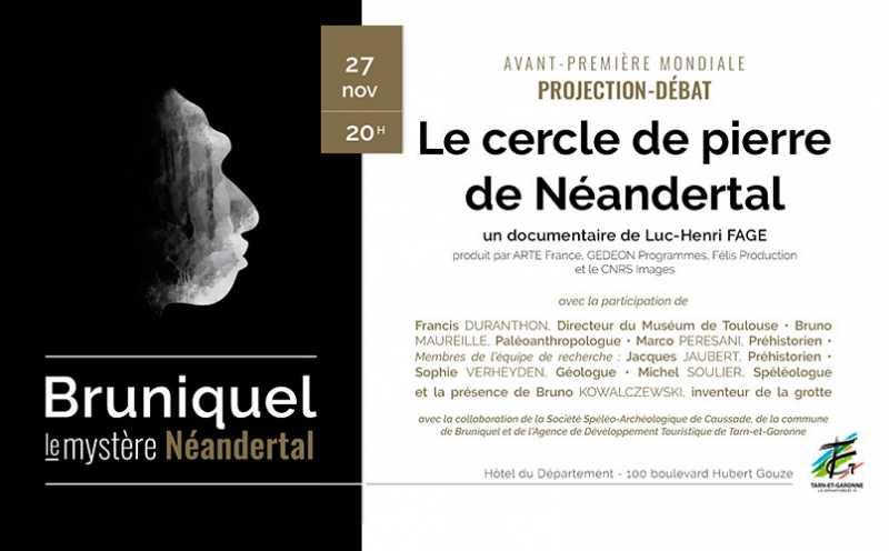 web-projection-neandertal2_c3f3c1b6ce.jpg