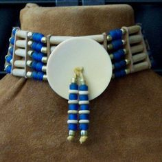 Native73--chokers-native-american.jpg