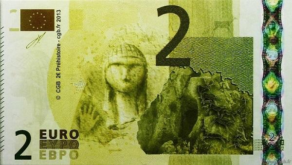 DEUXEUROS.jpg