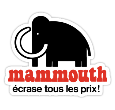 MAMMOUTHECRASE.png