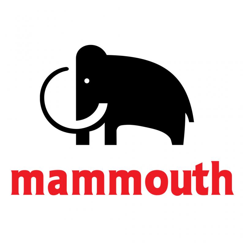 MAMMOUTHLOGO.png