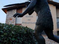 Musée de préhistoire de Tautavel Centre européen de préhistoire