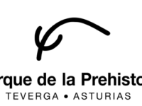Parque de la prehistoria Teverga Asturias España