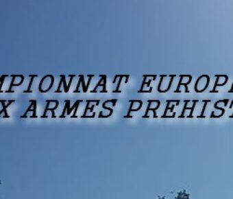 Annulation des manches européennes  2020