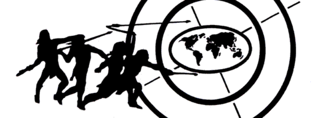 World Atlatl Association