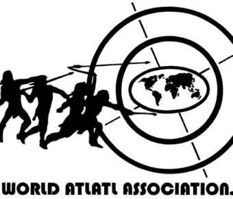 World Atlatl Association