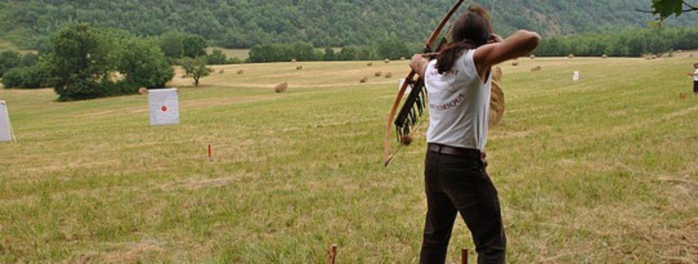 La manche d'ISTURITZ / Pays Basque / France / 26 et 27 Septembre 2020 /